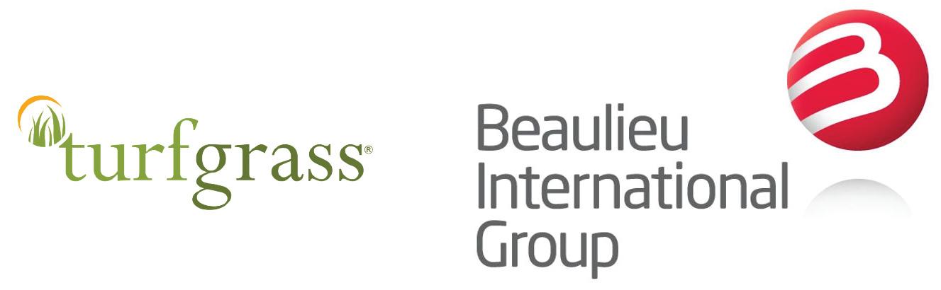 Turfgrass-BeaulieuInternational